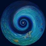 circle-art.jpg